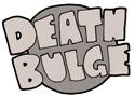 Deathbulge